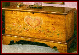 ... Cedar Chests Was The Lane Furniture Company.  10120601_brief_history_of_lane_cedar_chest001001